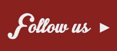 Follow us...