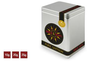 productos-azafran-envase-metal-t1
