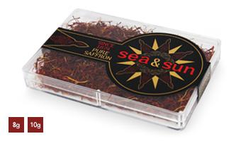 productos-azafran-envase-plastico-t4