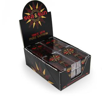 productos-azafran-expositor-cajas-t1