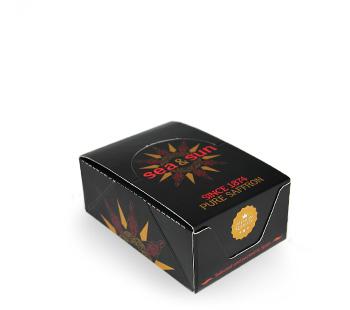 productos-azafran-expositor-cajas-t2