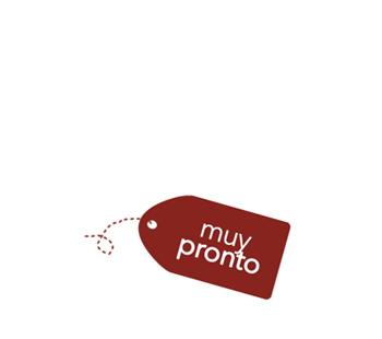 productos-azafran-expositor-muy-pronto-t1