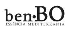 Ben Bo Essencia Mediterrania